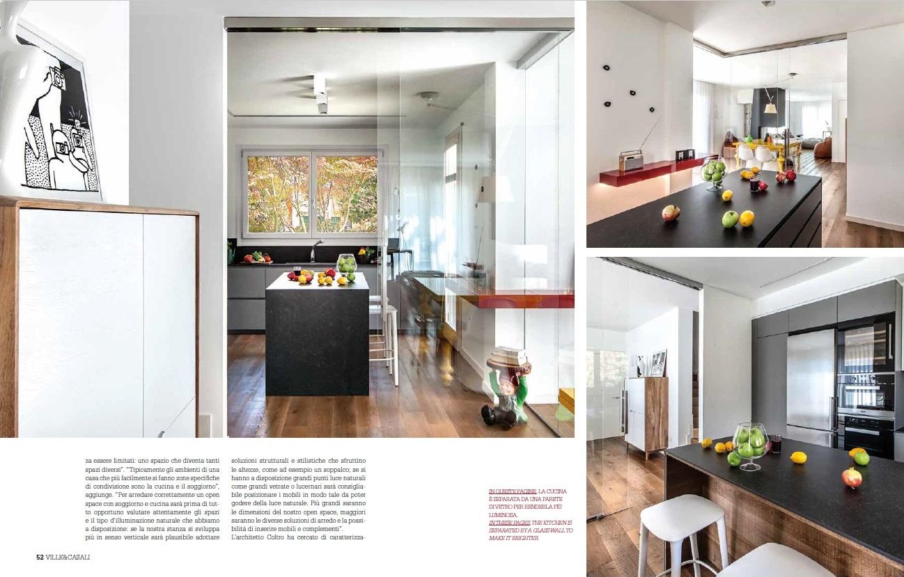 Stunning Disposizione Mobili Soggiorno Images - Idee Arredamento ...