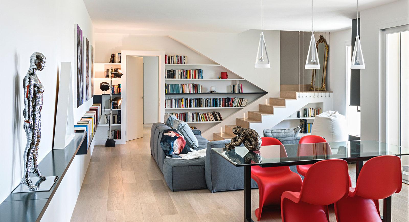 Arredamenti Interni Case Moderne interni case moderne | design case moderne