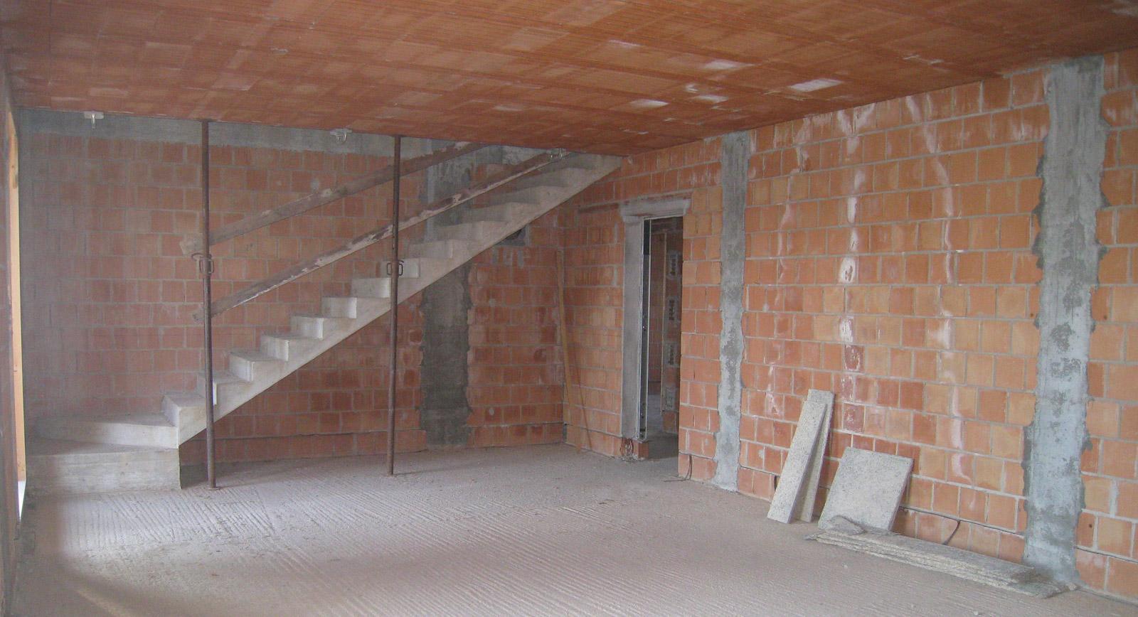 Costo Ristrutturazione Casa 50 Mq finire casa al grezzo | quanto costa finire casa al grezzo