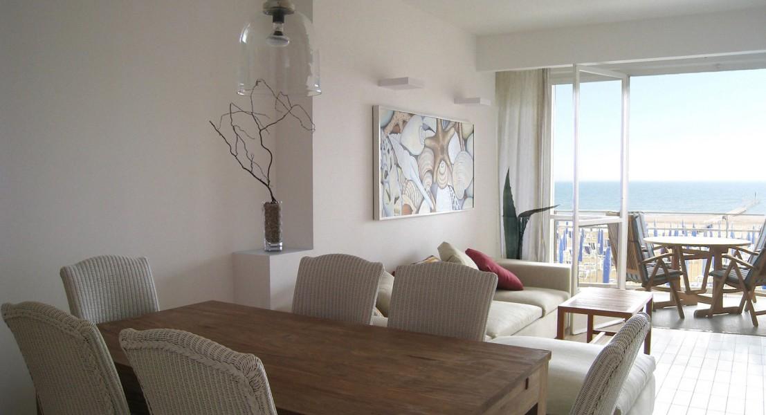 appartamento al mare interior design appartamento vista mare