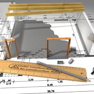 categoria architetto blog filippo coltro architetto