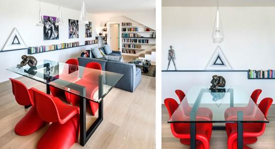 Progettazione Dinterni Fai Da Te : Architetto on line progettazione online