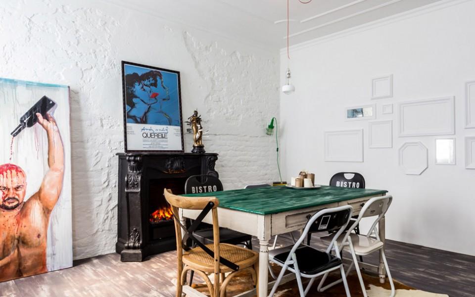 Ristrutturare casa a padova architetto ristrutturazioni padova